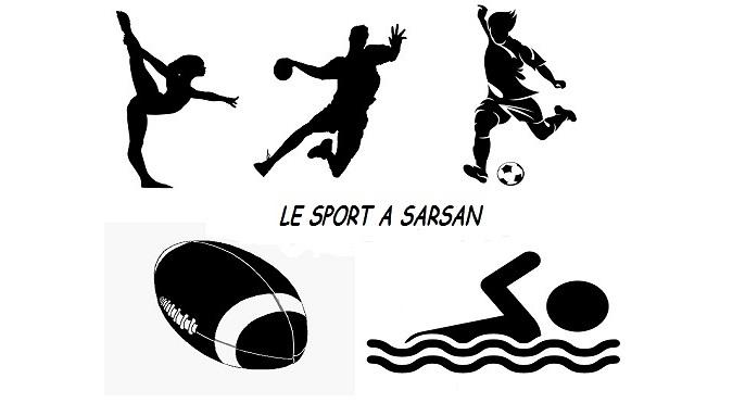 le sport à sarsan 1.png