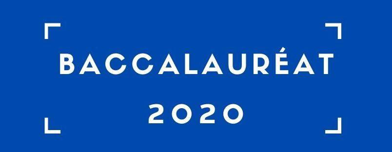 BAC-2020-4.jpg