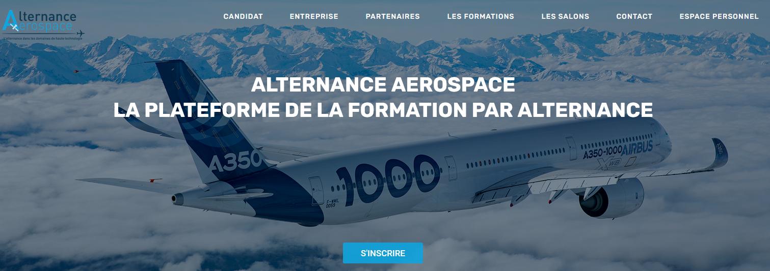 Alternance Aerospace.PNG